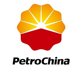 China National Petroleum Logo