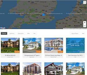 Real Estate Pro WordPress Plugin via CodeCanyon