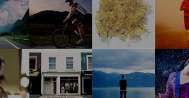 WordPress Themes for Crowdfunding