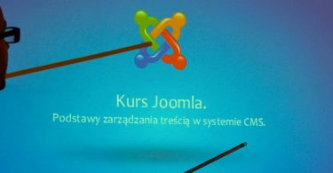 Templates & Themes for Joomla