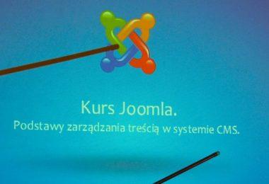 Templates & Themes for Joomla