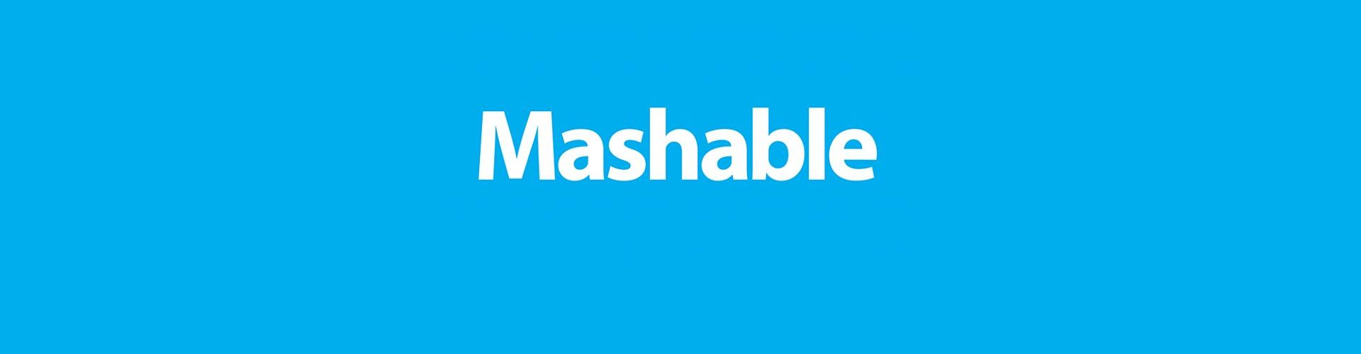 WordPress Themes Like Mashable