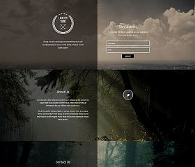Launcher WordPress Theme by MyThemeShop
