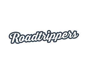 Roadtrippers Logo
