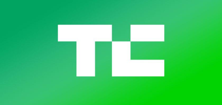 TechCrunch-Style Themes for WordPress