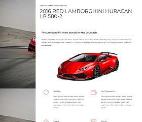 RPM WordPress Theme via ThemeForest