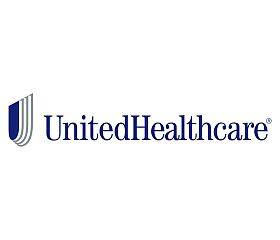 UnitedHealth Logo