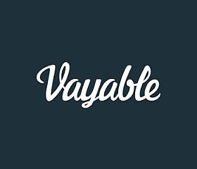 Vayable Logo