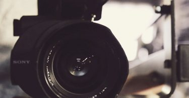 Video Themes for WordPress